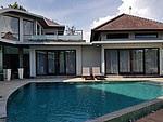 Four bedroom Villa in Pererenan Canggu Bali for sale