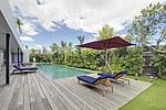 Five Bedroom villa for sale in Canggu Bali