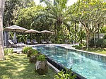 Five Bedroom villa in Canggu Bali for sale