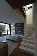 Three bedroom Villa for 25 years Lease Denpasar Bali