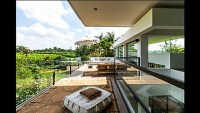 Six Bedroom Villa VCGU 271 for sale in Canggu Bali