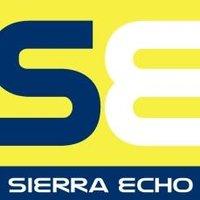sierra echo