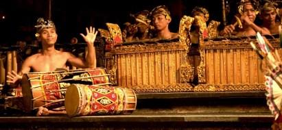 Download-Instrument-Gamelan-Bali-MP3