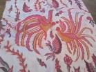 indokabana-0011-batik-tulis