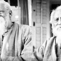 Rabîndranâth Tagore
