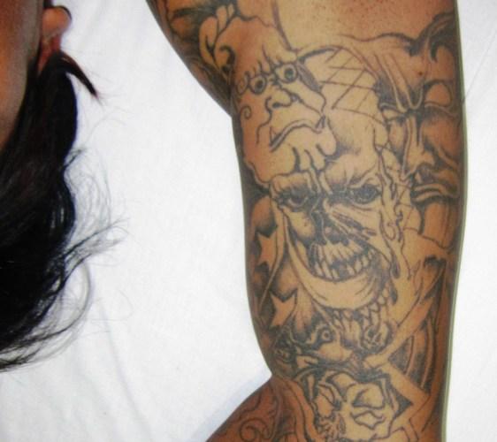 sableng tattoo (2)