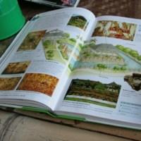 3 guides et 2 cartes pour explorer à Bali et Lombok