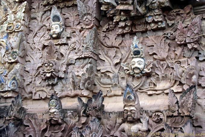 Crédit photo Voyagevirtuel.asia