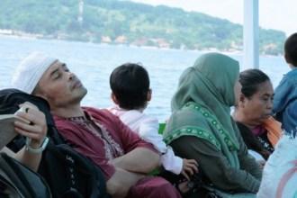 lombok balisolo indonesie amoureuse (10)