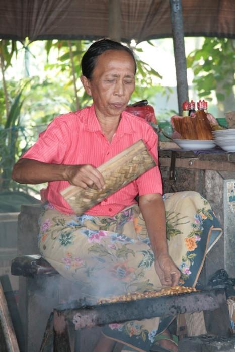 lombok balisolo indonesie amoureuse (4)