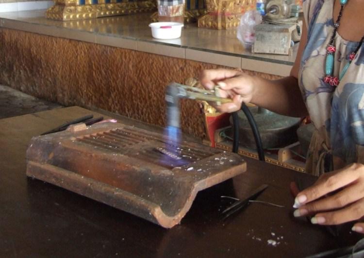 Pondok Pekak Ubud Bali Balisolo