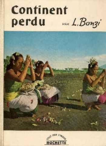 """Photographie d'Indonésie : """"Continent perdu"""" de Leonardo Bonzi"""