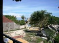 Balisolo Se loger à Nusa Lembongan le Wahyu homestay logement bali hotel tripadvisor (12)
