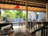 Balisolo Se loger à Nusa Lembongan le Wahyu homestay logement bali hotel tripadvisor (2)