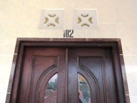 Balisolo Se loger à Nusa Lembongan le Wahyu homestay logement bali hotel tripadvisor (3)