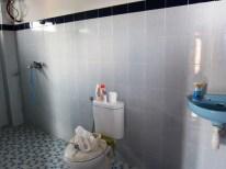 Balisolo Se loger à Nusa Lembongan le Wahyu homestay logement bali hotel tripadvisor (5)