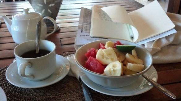 Balisolo Se loger à Nusa Lembongan le Wahyu homestay logement bali hotel tripadvisor (8)