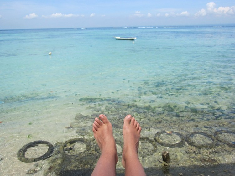 Balisolo Se loger à Nusa Lembongan le Wahyu homestay logement bali hotel tripadvisor conseils