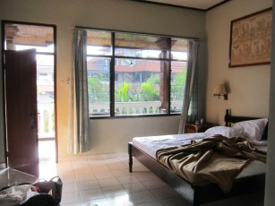 Balisolo Simpang Inn se loger à legian bali hotel (14)