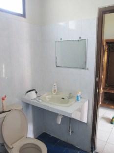 Balisolo Simpang Inn se loger à legian bali hotel (15)