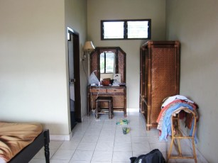 Balisolo Simpang Inn se loger à legian bali hotel