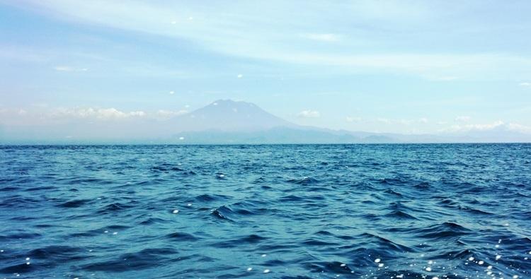 rejoindre Nusa Lembongan Bali depuis le port de Sanur Indonésie Balisolo (6)