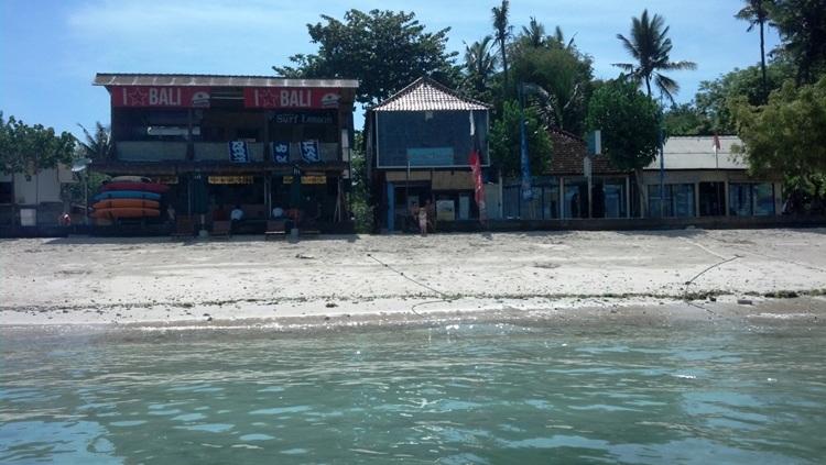 rejoindre Nusa Lembongan Bali depuis le port de Sanur Indonésie Balisolo (8)