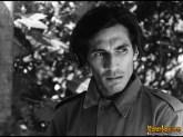 1954 : La Nuit du couvre-feu d'Usmar Ismaïl