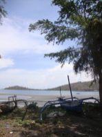 Pemuteran - Bali par Manon - Balisolo