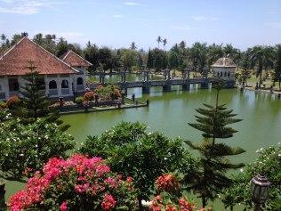 Ujung, Nusa Tenggara Barat par Manon - Balisolo