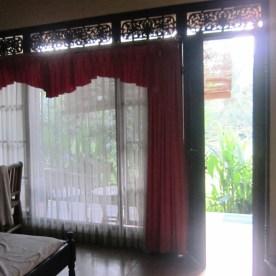 Se loger à Ubud - White House Bali - Copyright Balisolo 2013 (13)