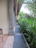 Se loger à Ubud - White House Bali - Copyright Balisolo 2013 (14)