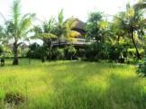 Se loger à Ubud - White House Bali - Copyright Balisolo 2013 (19)