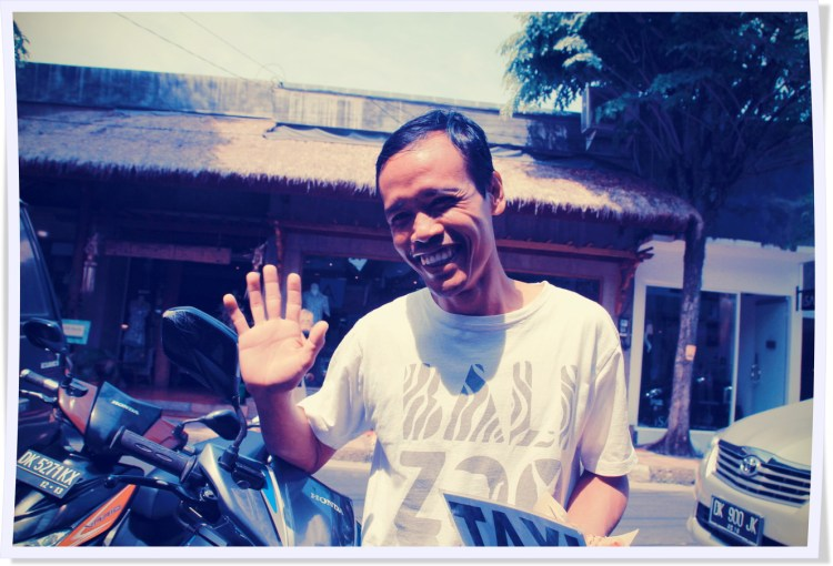 Balisolo I went to Bali too  Julia 15 jours Bali en famille temoignage interview Indonesie (5)