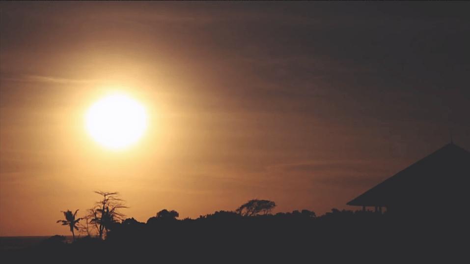 Indovista : un voyage, deux perspectives [Film Debeka]