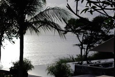 Villa Bukit Segara - Amed, Bali
