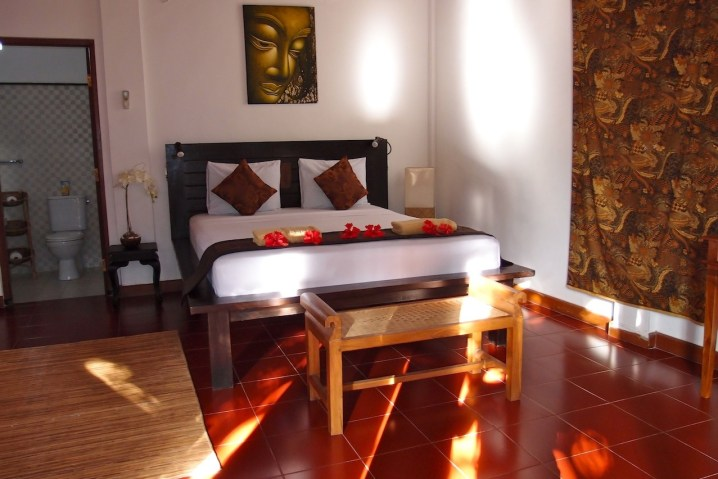 chambre-Tropical-Bali-Hotel-Sanur-Balisolo-Audrey