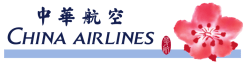 China_Airlines_logo
