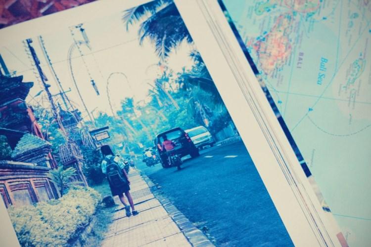 Lecture indonésienne : Un voyage à Bali par Jean-Philippe Berlose_4