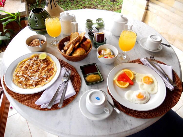 lastday_breakfast