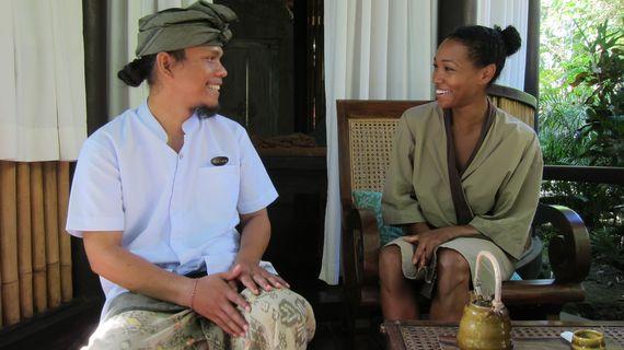 Tombez en amour pour Bali à Ubud avec Teri Johnson (4)