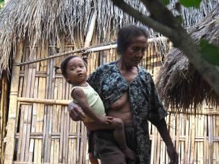 L'eau à Bali indignation à Amed - Balisolo © Albagus (15)