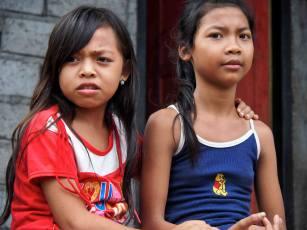 L'eau à Bali indignation à Amed - Balisolo © Albagus (22)