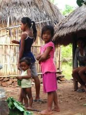 L'eau à Bali indignation à Amed - Balisolo © Albagus (24)