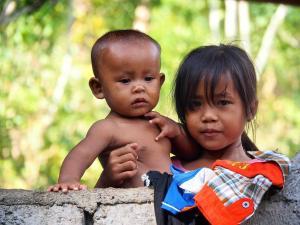L'eau à Bali  indignation à Amed - Balisolo © Albagus (25)