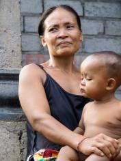 L'eau à Bali indignation à Amed - Balisolo © Albagus (9)