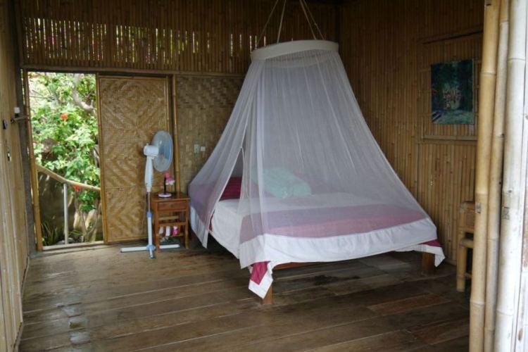 Se loger à Amed  le Medidasi bungalows - Bali Est Indonésie - Balisolo (7)