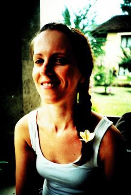 De la Lorraine à Bali en voyage organisé - Interview I went to bali too! (9)