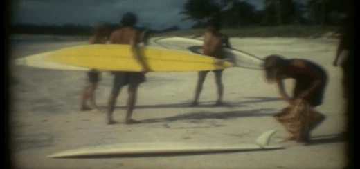 Bali 1974 - Gibus de Soultrait