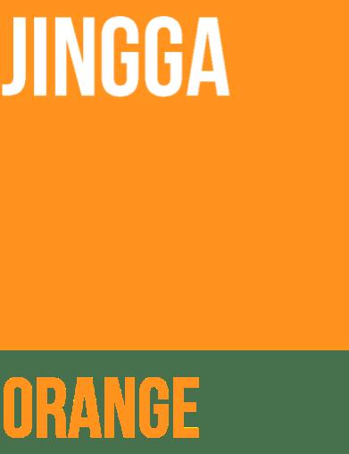 JINGGA - Les couleurs en indonésien, Bahasa Indonesia - Balisolo